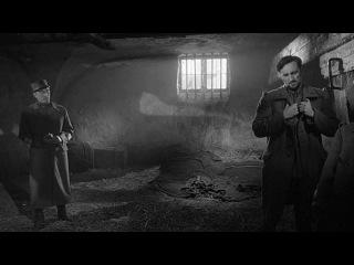 Тропы славы / Paths of Glory / Стэнли Кубрик, 1957 (драма, военный)