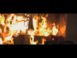 клип на песню Адель - Set Fire to The rain